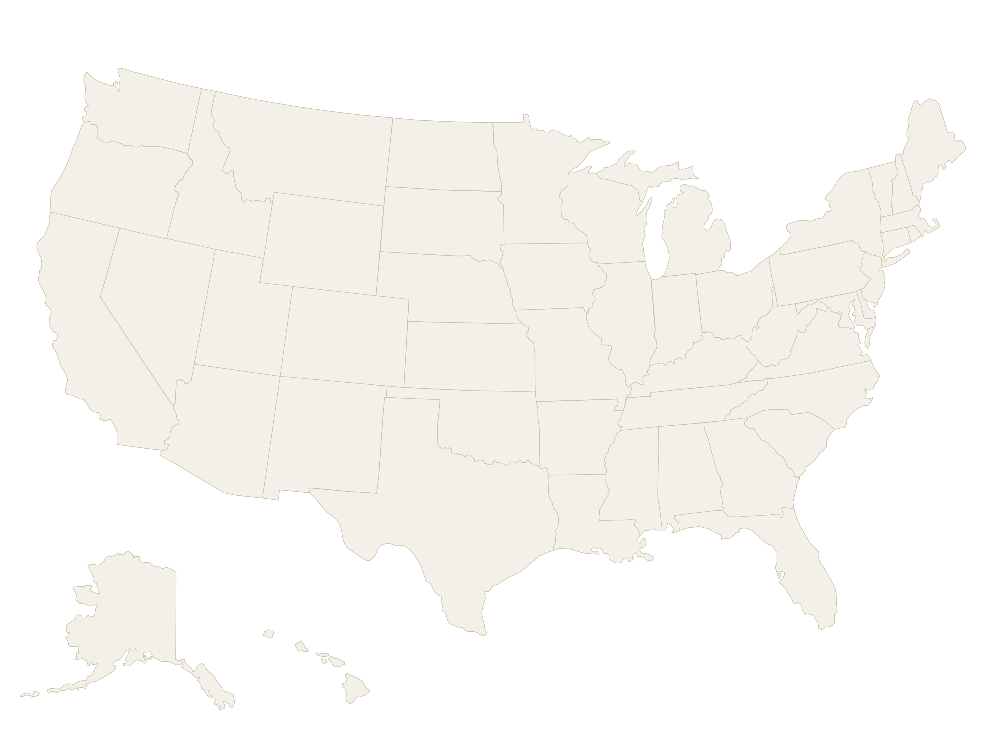 US-Map-States-01