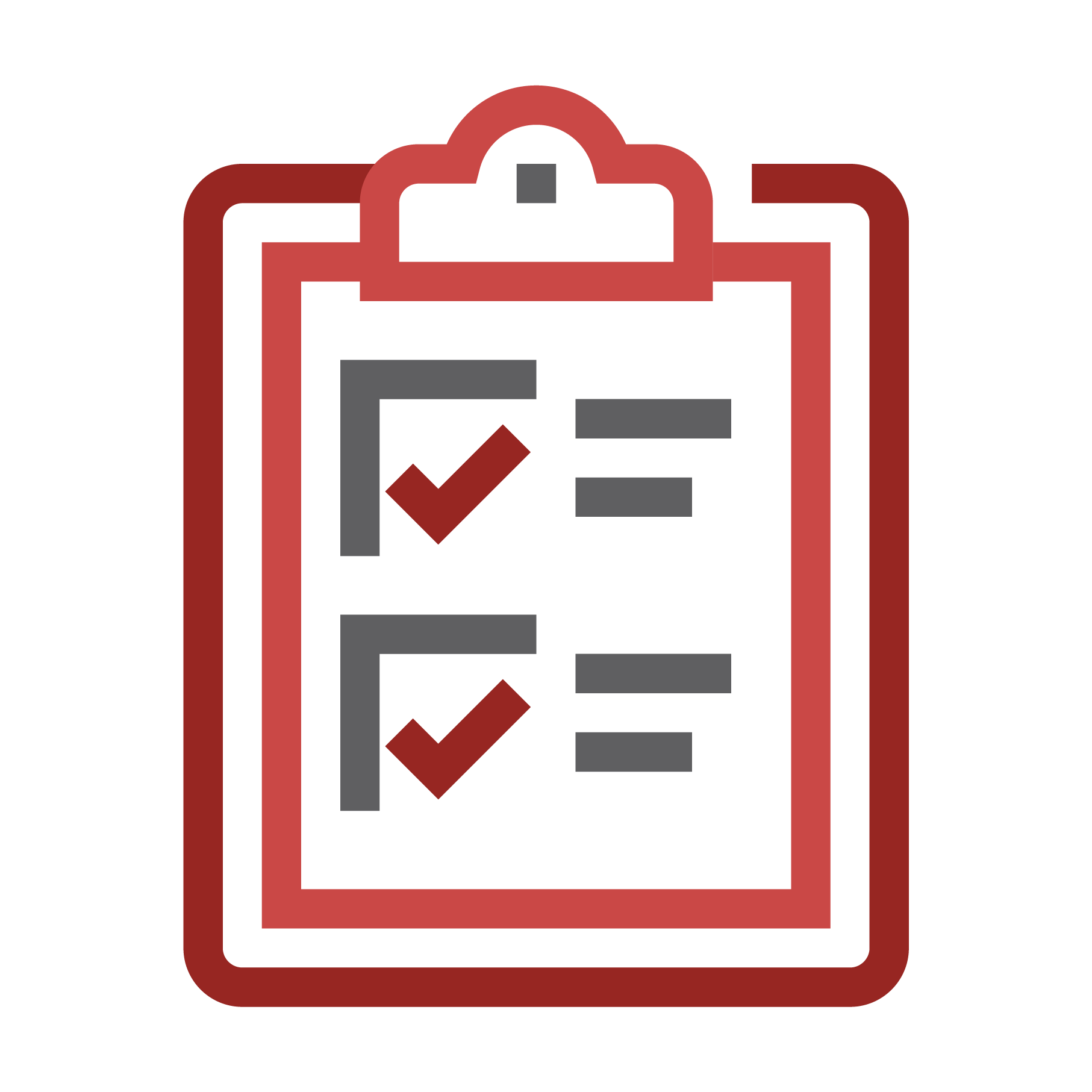 Checklist-icon-color-01