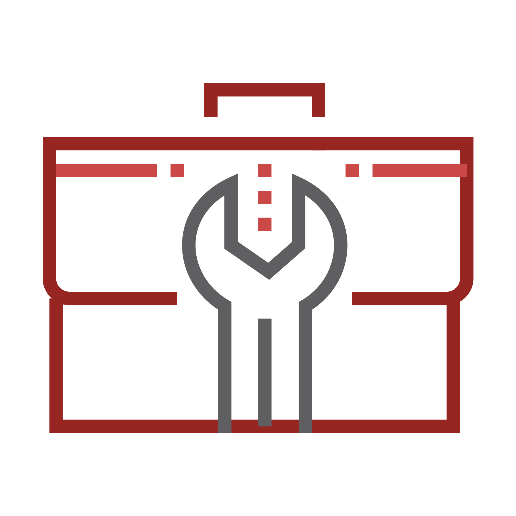 services-icon-color-01