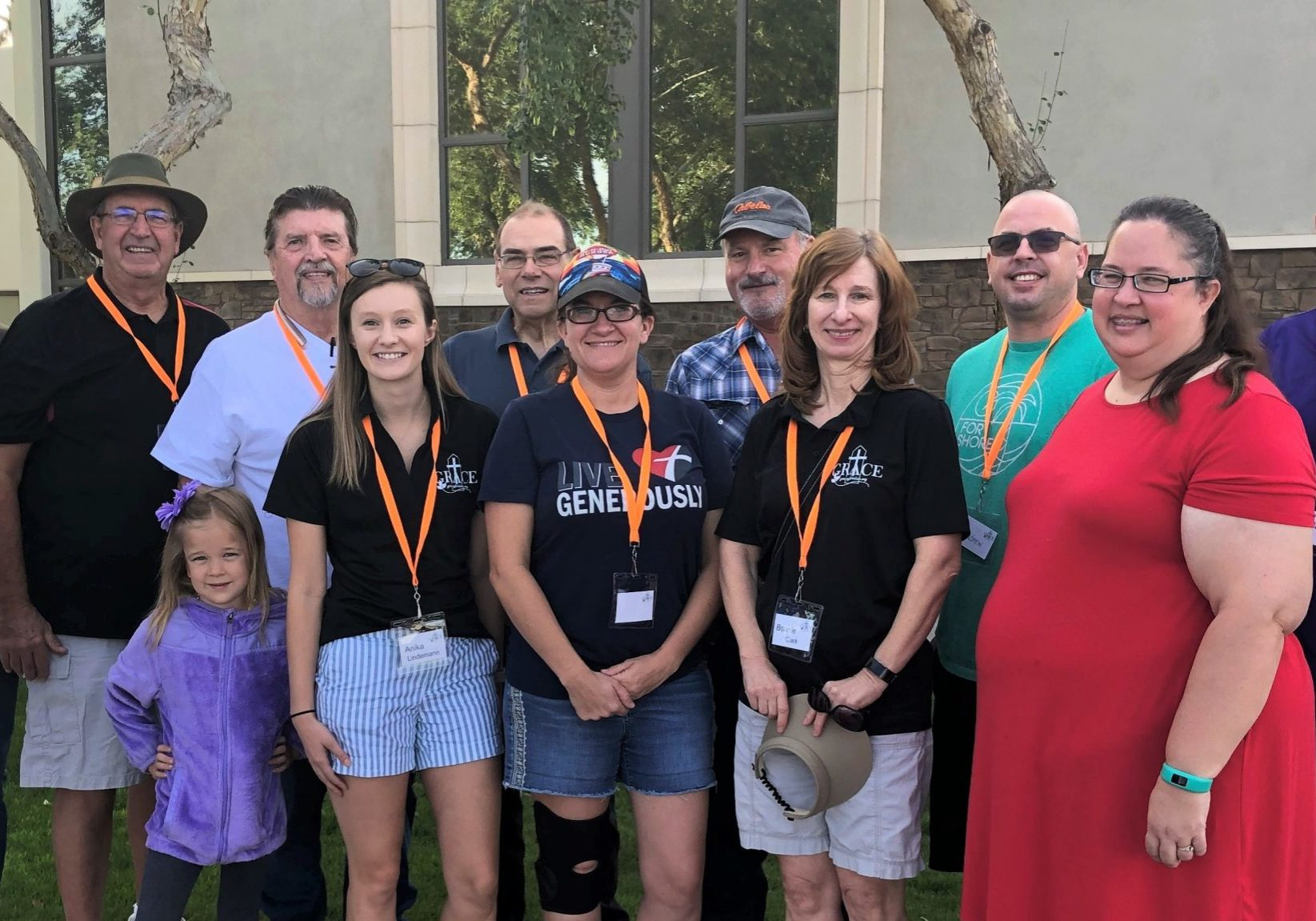 Glendale-TEAM-cropped-scaled